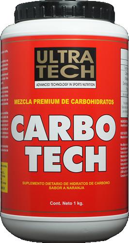 Carbo Tech