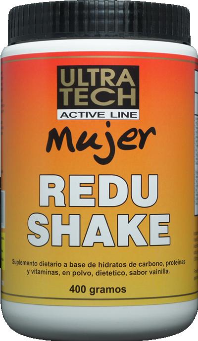 Redu Shake